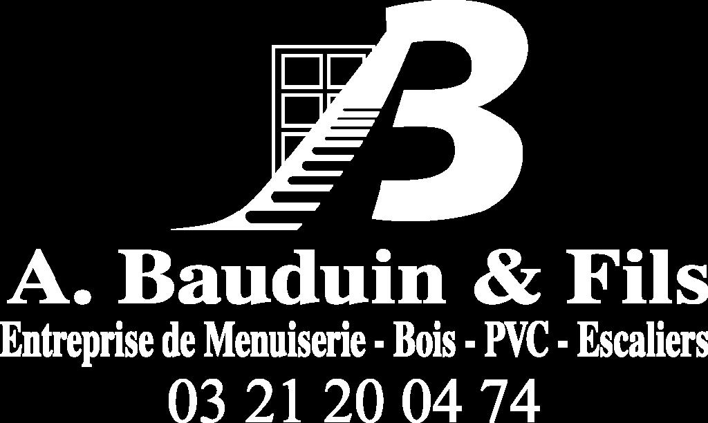 Bauduin