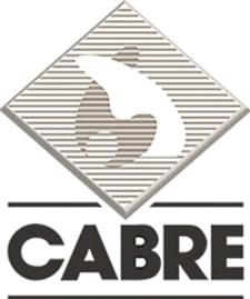 Cabre