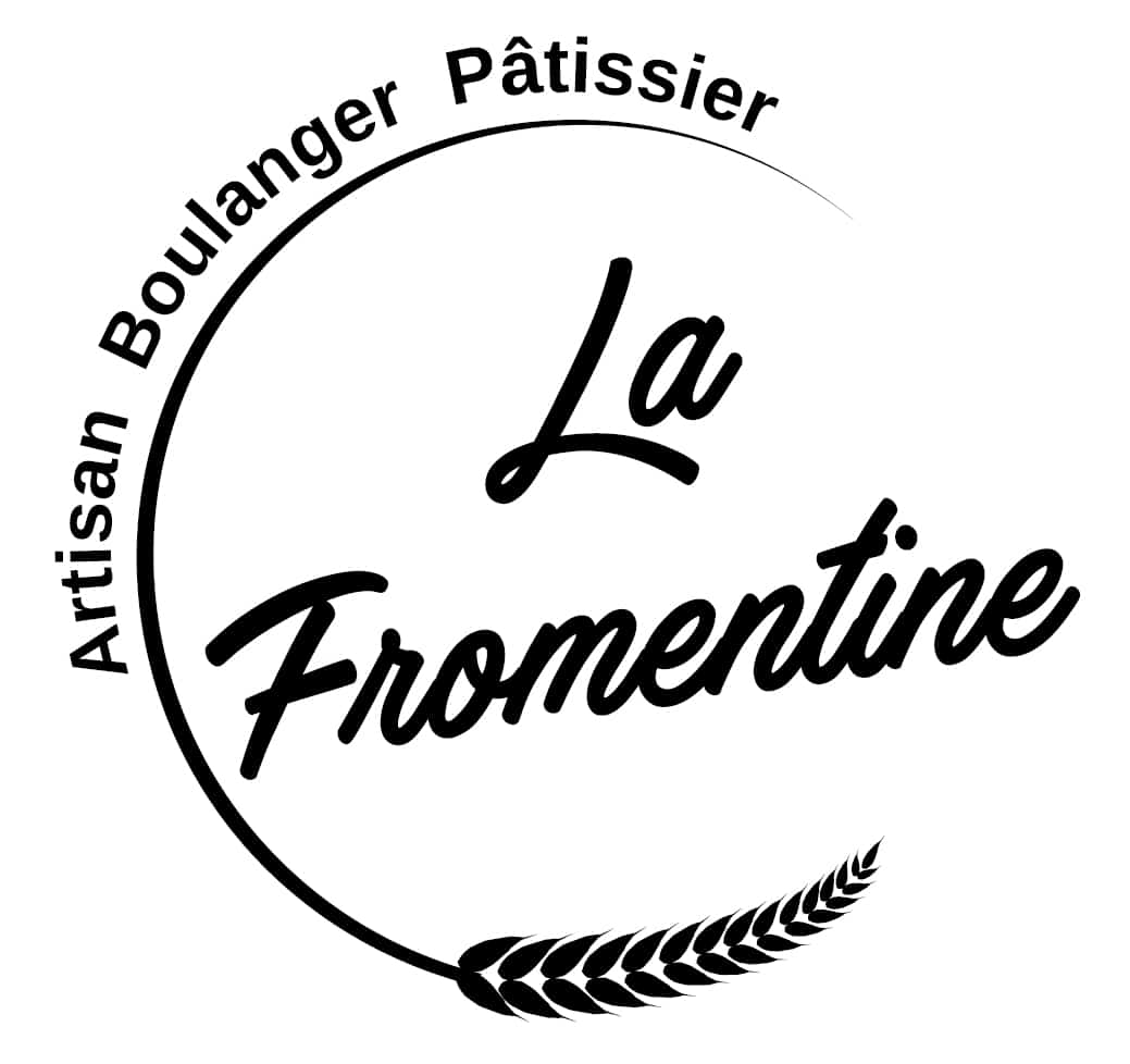 Fromentine