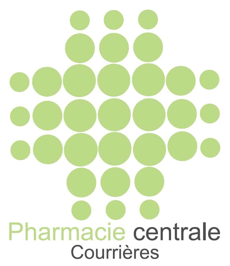 Pharmacie_centrale