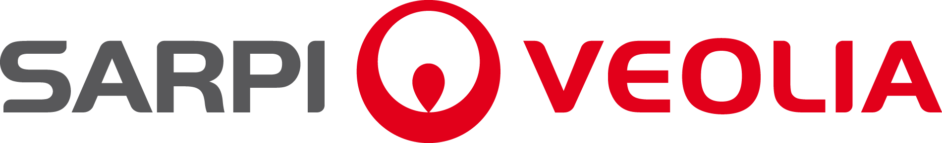 Logo Sarpi CMJN